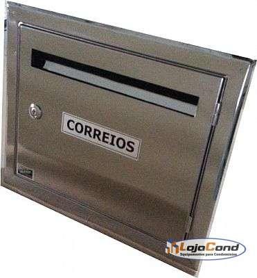 CAIXA-DE-CORREIO-INOX-MODELO-VERTICAL-COM-ABERTURA-FRONTAL