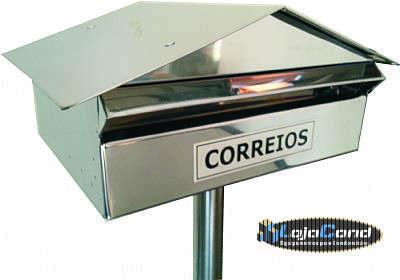 CAIXA-DE-CORREIO-INOX-TIPO-CASINHA-PARA-JARDIM