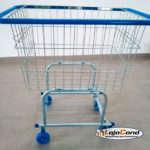 Carrinho-de-compras-140-litros2