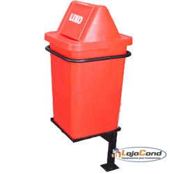 Coleta-seletiva-1-lixeira-50-litros-tampa-tipo-basculante
