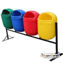 Coleta-seletiva-4-lixeiras-50-litros-oval