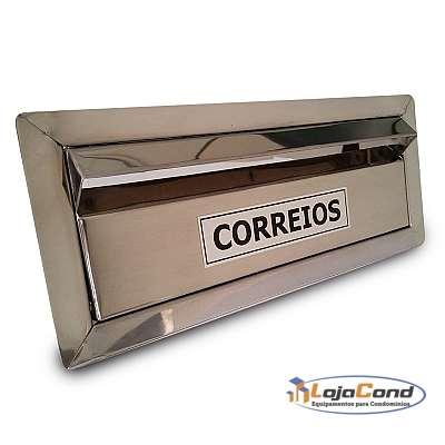 FRENTE-DE-CAIXA-DE-CORREIO-INOX-PARA-MURO