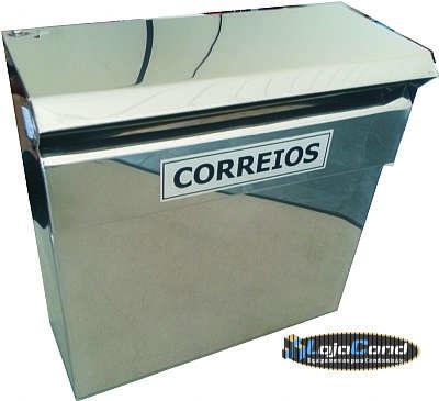 MINI-CAIXA-DE-CORREIO-INOX-MODEL- L-PARA-VIDRO