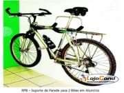 RPB-Rack-de-Parede-para-Bike-2-Bikes-na-horizontal