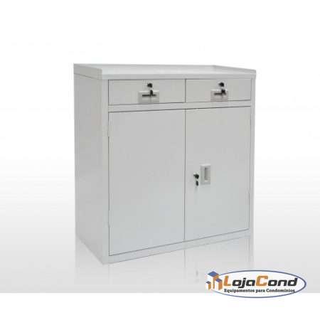 armario-ferramenta-duplo
