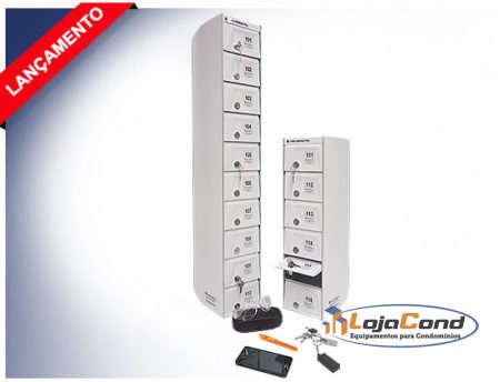 armario-porta-objetos-celular-modelo-bop(7)