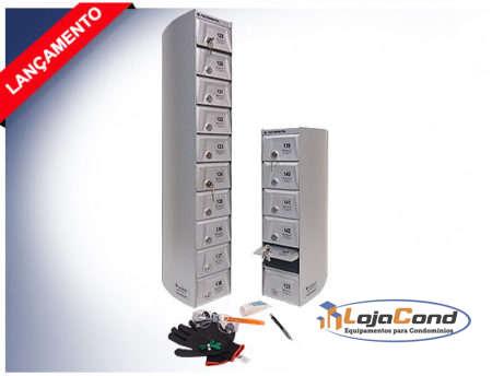 armario-porta-objetos-celular-modelo-po(9)