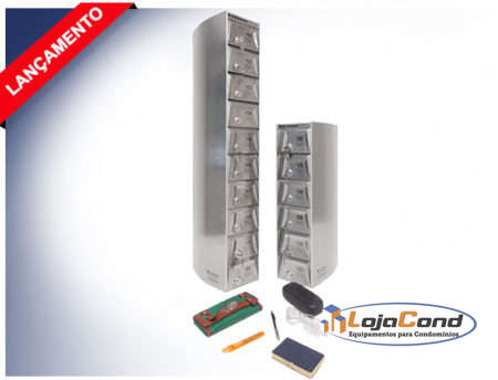 armario-porta-objetos-celular-modelo-poi(1)
