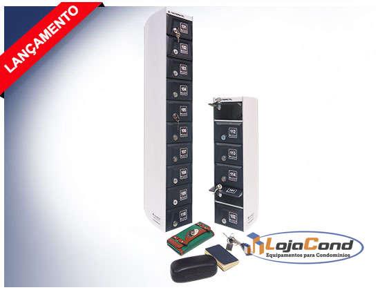 armario-porta-objetos-celular-modelo-pop(1)