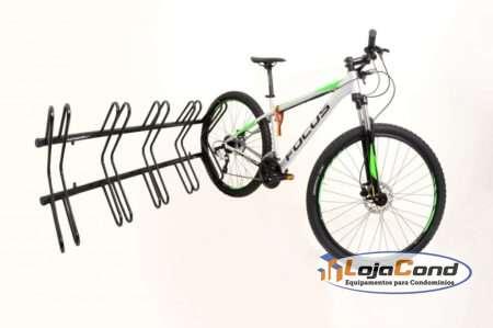 bicicletario-5-posicoes