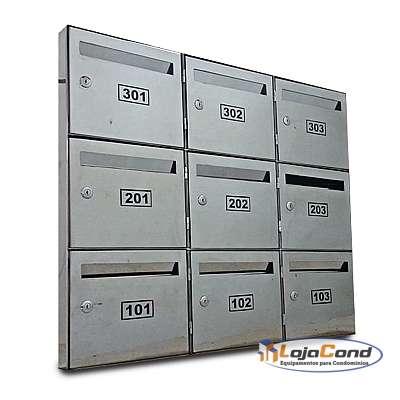 caixa-de-correio-inox-tipo-painel-para-condominio
