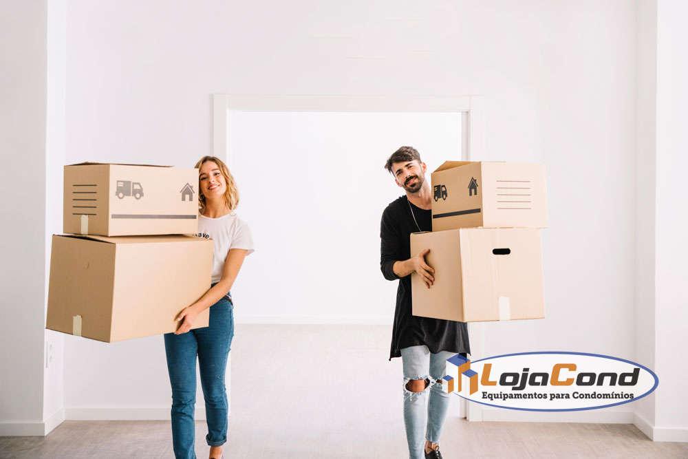 Como ter uma boa convivência no condomínio?