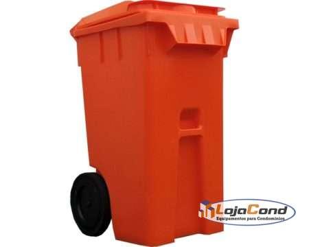 contentor-laranja