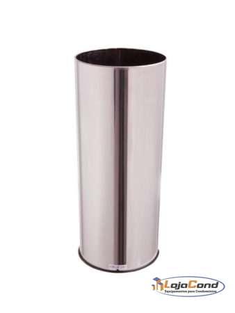 corpo-lixeira-inox-24-70-30L