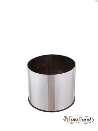 corpo-lixeira-inox-30-30-20L