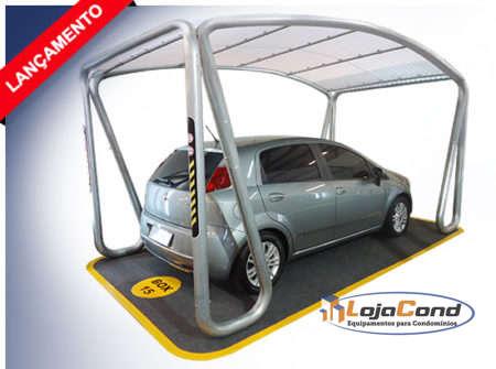 garagem-simples-de-metal-capa