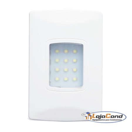 iluminacao-de-emergencia-autonoma-led-100-lumens-de-embutir_959