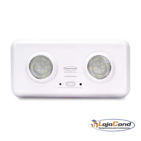 iluminacao-de-emergencia-led-400-duo_27025