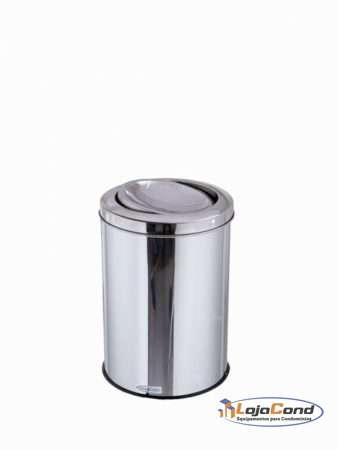 lixeira-coleta-seletiva-c-flip-top-inox-30-40-30L