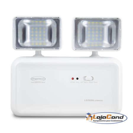 luminaria-de-emergencia-600-lumens-le6002f_1990