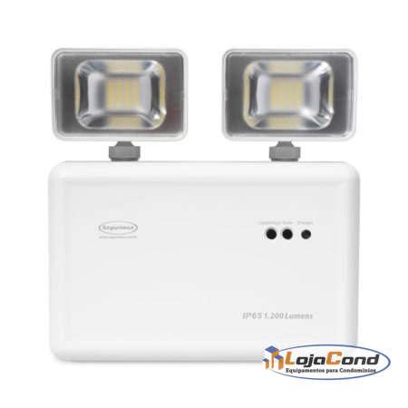 luminaria-de-emergencia-ip65-titan_26568--