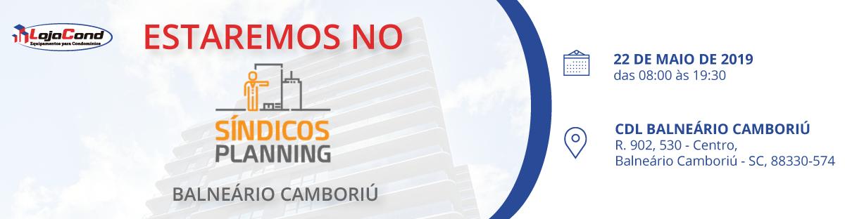 sindicos-planning-loja-cond-slide