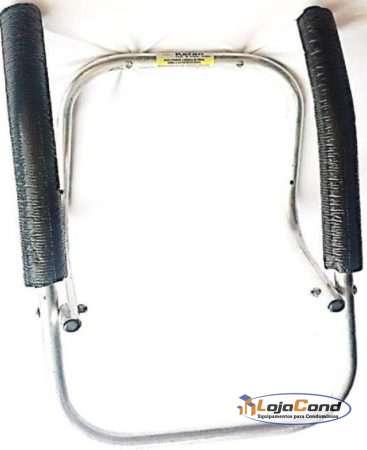 suporte-de-parede-dobravel-em-aluminio-lojacond2