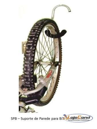 suporte-de-parede-para-bike-em-aluminio
